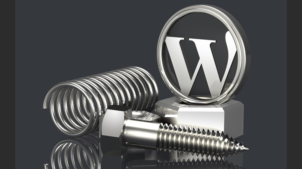 Shocking WordPress Statistics