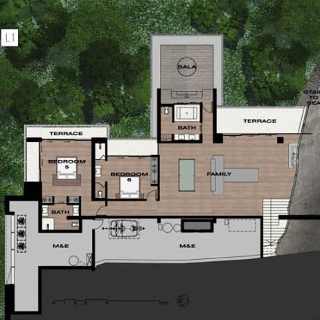 Villa-Amanzi-Floorplan-L1