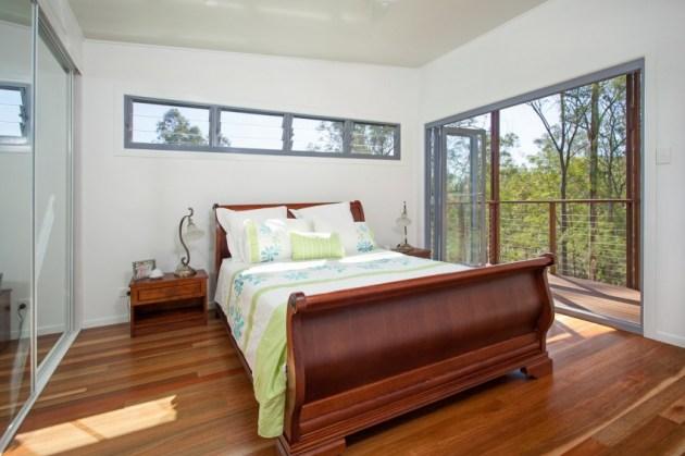 One-Bedroom-Granny-Flat-15-850x566