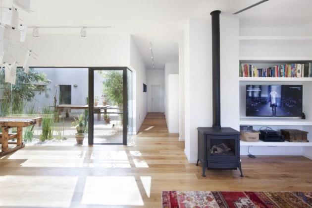 Patio-House-01-1-850x566
