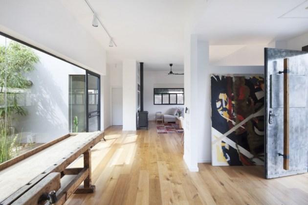 Patio-House-07-850x566