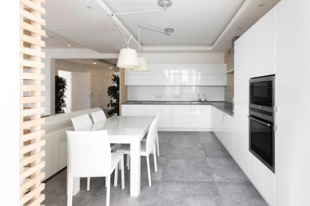 Loft-Apartment-00-1-850x565