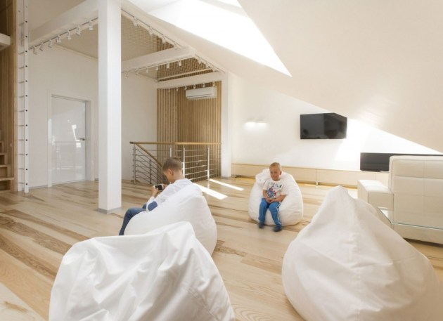Loft-Apartment-01-850x616