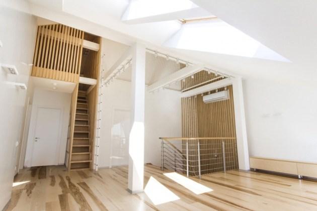 Loft-Apartment-08-850x566