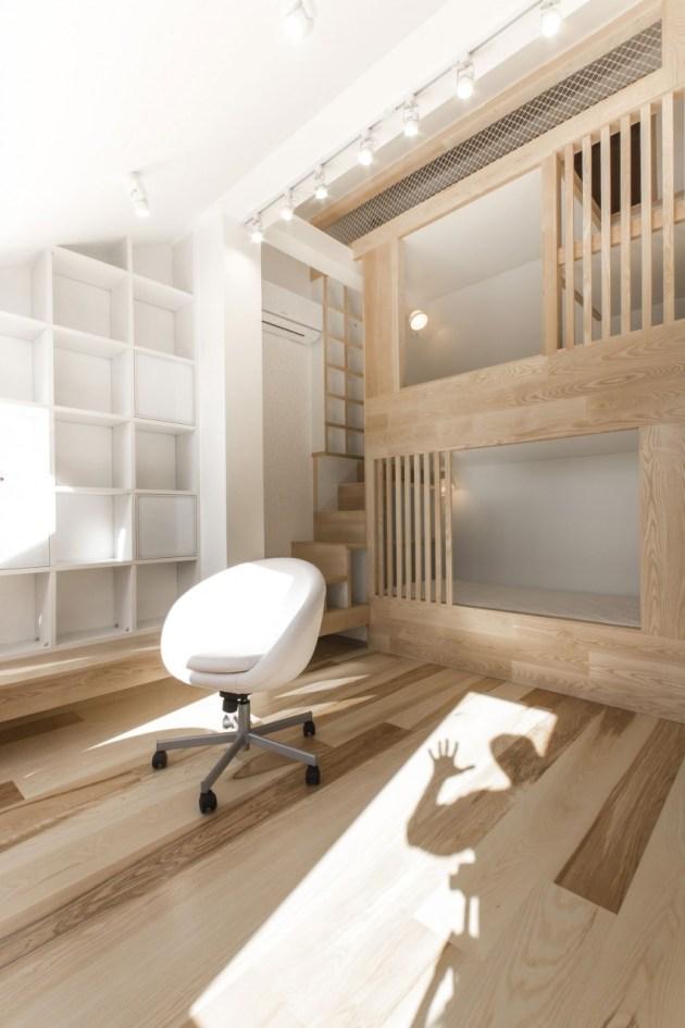Loft-Apartment-11-850x1275
