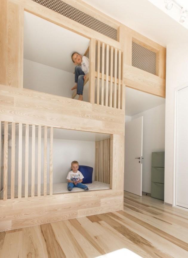 Loft-Apartment-13-850x1167