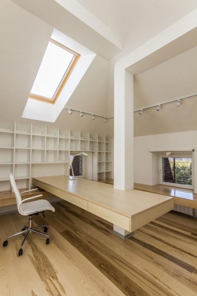 Loft-Apartment-18-850x1275