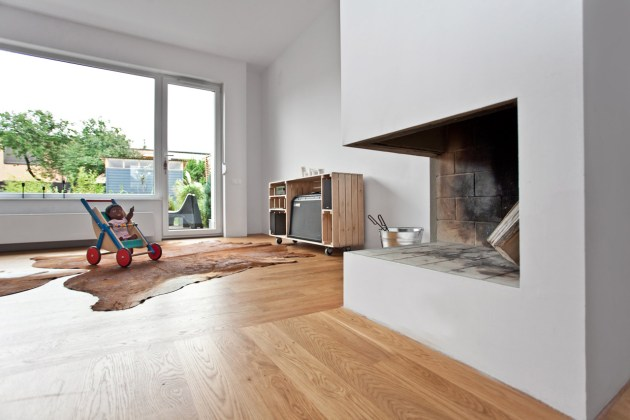 Urban-Forester-House-modelina-2a