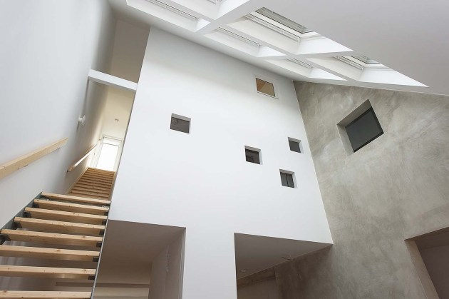 house_in_a_house_010