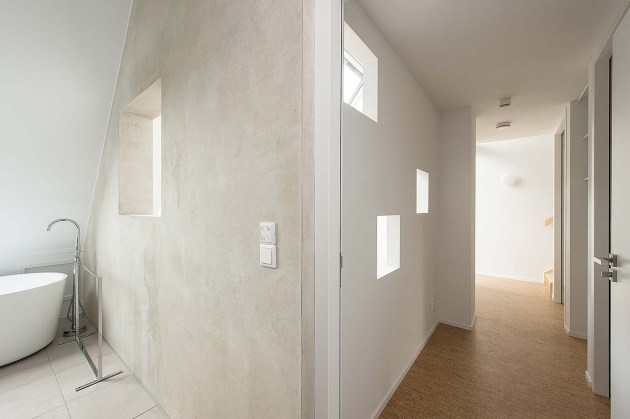 house_in_a_house_012