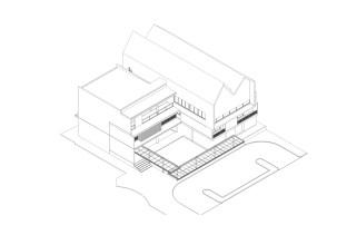 diagram_(2)