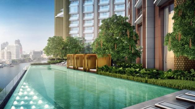 amenities-1445430125