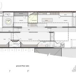 M02 ground floor plan
