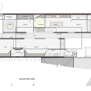 M02 ground floor plan