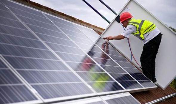Solar-Panels-contract-details-550172
