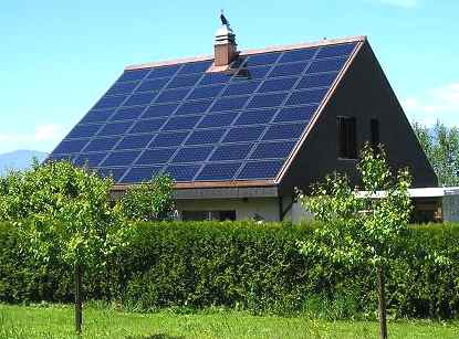 solar_panels_panelled_house_roof_array