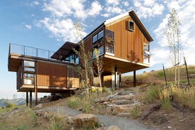 Sunshine-Canyon-House-Renee-Del-Gaudio-Architecture-13