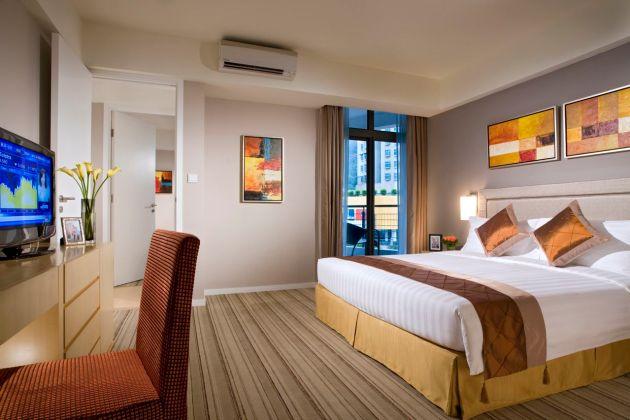 bedroom-air-conditioner-20150705134333-55993485299eb