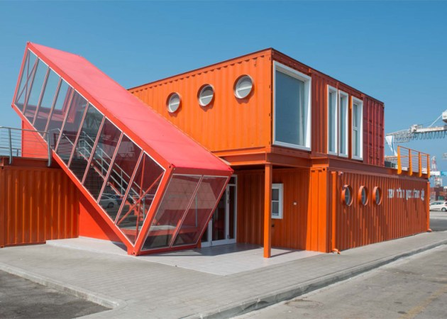 Shipping-Container-Terminal_office-building_Potash-Architects_dezeen_784_0