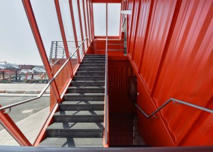 Shipping-Container-Terminal_office-building_Potash-Architects_dezeen_784_3
