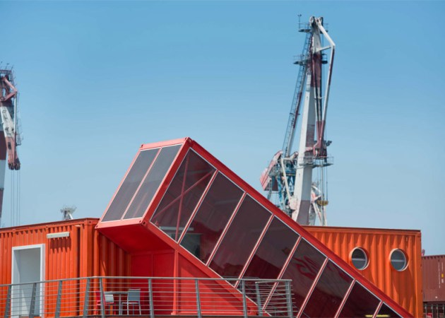 Shipping-Container-Terminal_office-building_Potash-Architects_dezeen_784_7