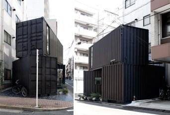 tomokazu-hayakawa-container-corner-designboom-02