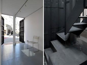 tomokazu-hayakawa-container-corner-designboom-09