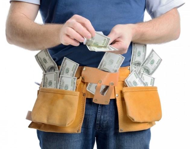 bigstock-Trade-Money-62939800-720x567