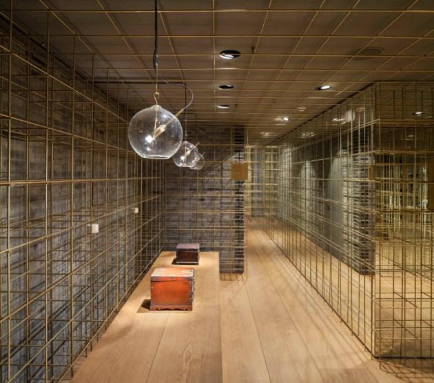 nerihu-sulwhasoo-flagship-store-seoul-designboom-10