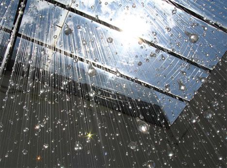 rain-art-interior-design