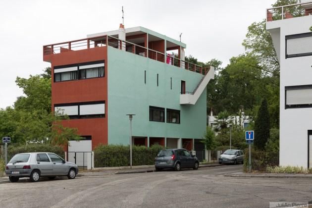 2 Cite-Fruges-Pessac-France_Le-Corbusier_UNESCO_flickr_iJuliAn_dezeen_