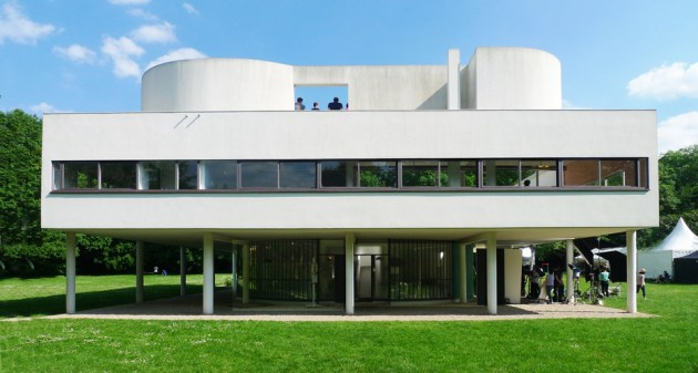 6 Villa-Savoye-near-Paris-France_Le-Corbusier_UNESCO_Flickr-august-fischer_dezeen_936_0-1