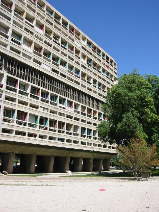 9 Unite-dhabitation_Marseille-France_Le-Corbusier_UNESCO_Benedicte-Gandini_dezeen_936_0
