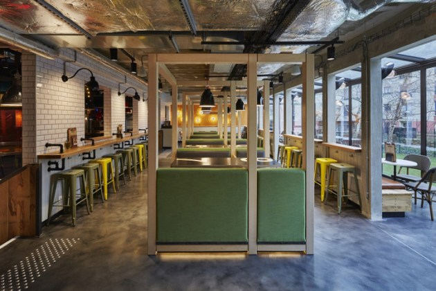 Generator-Hostel-by-DesignAgency-Paris-France