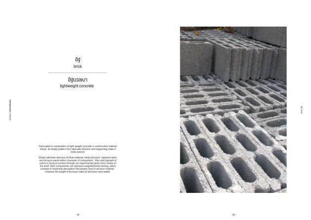 issaraphap_catalog2016-page-011
