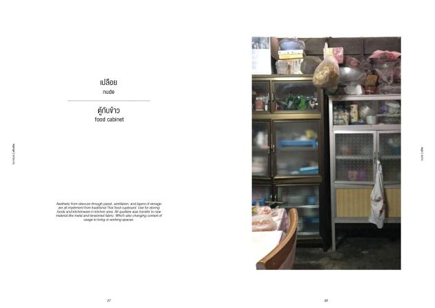 issaraphap_catalog2016-page-021