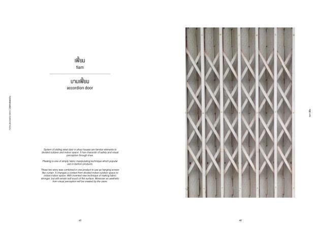 issaraphap_catalog2016-page-025