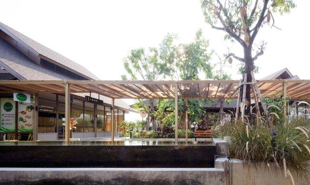 food villa#2-004