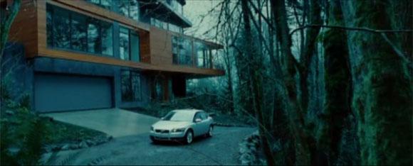 hoke-house