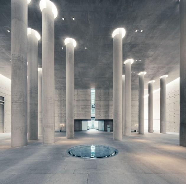 krematorium-berlin_04_photographer-mattias-hamren