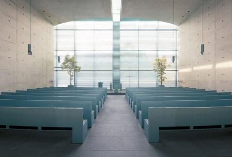 krematorium-berlin_09_photographer-mattias-hamren