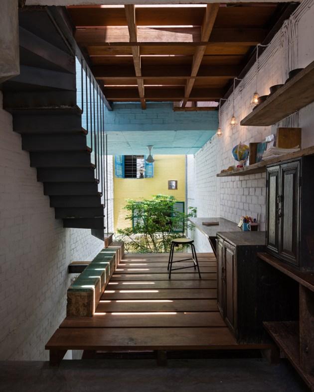 saigon-house-a21-studio-ho-chi-minh-city-designboom-04