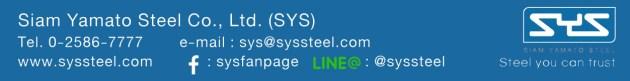 sys logo bottom