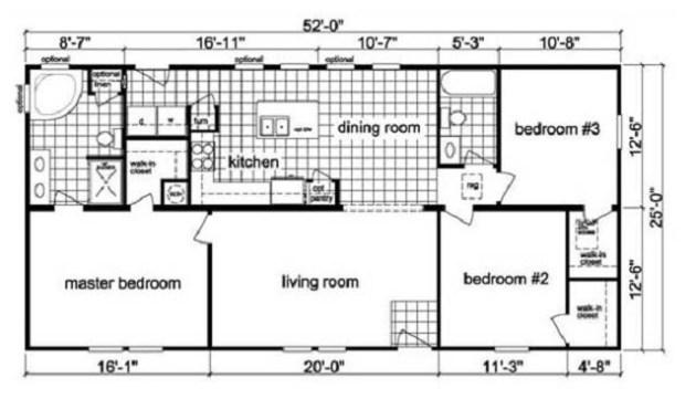 2552a-ah-candor-floor-plan