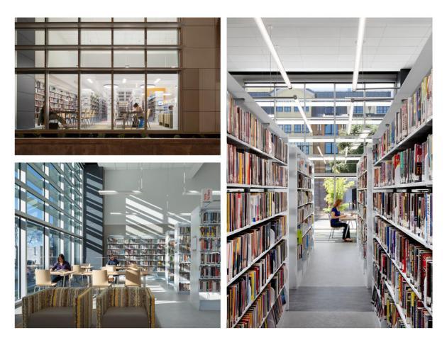 cote-10_berkeley-library