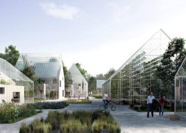 regen-villages-effekt-venice-architecture-biennale-2016_dezeen_1568_0
