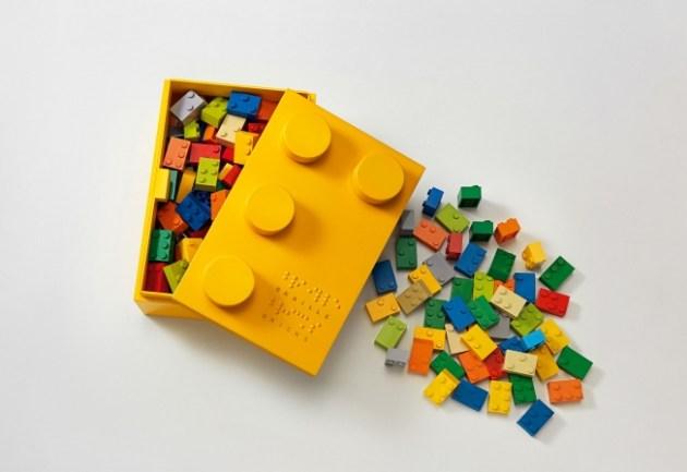 braillebricks3