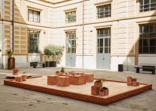 shit-museum-museo-della-merda-massimo-torrigiani-primordial-products-design-exhibition-milan-2016-henrik-blomqvist_dezeen_1568_0