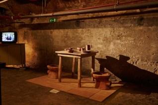 shit-museum-museo-della-merda-massimo-torrigiani-primordial-products-design-exhibition-milan-2016-henrik-blomqvist_dezeen_936_19