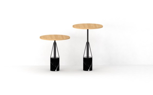 2016101208504112-18-24-adjustable-table